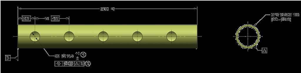 TOTM.1508.01 - Position 3D