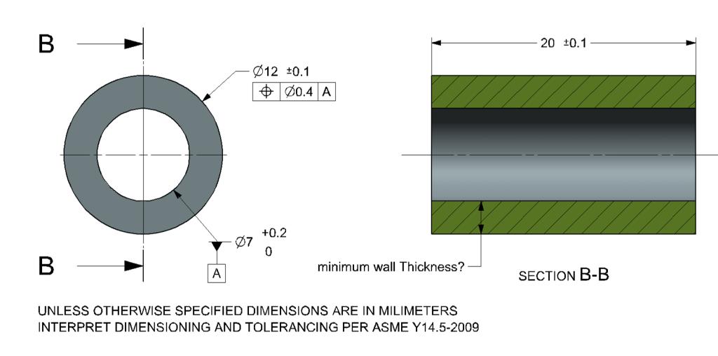 TOTM.1601 - Figure4