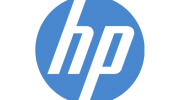 HP SQUARE