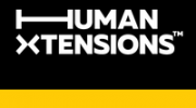 HUMAN XTENSION SQUARE