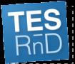 TES-RnD LOGO
